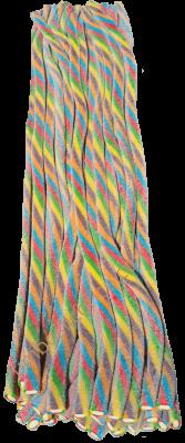 Flavors Sour Rainbow