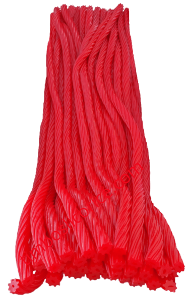 Standard Licorice Ropes