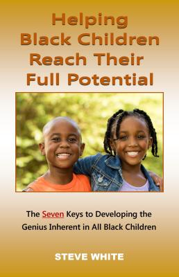 Helping Black Children Reach Their Full Potential
