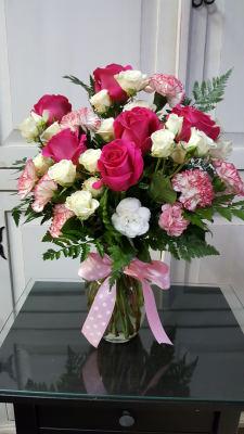 Sweet Pink.  GP--172 . $79.99