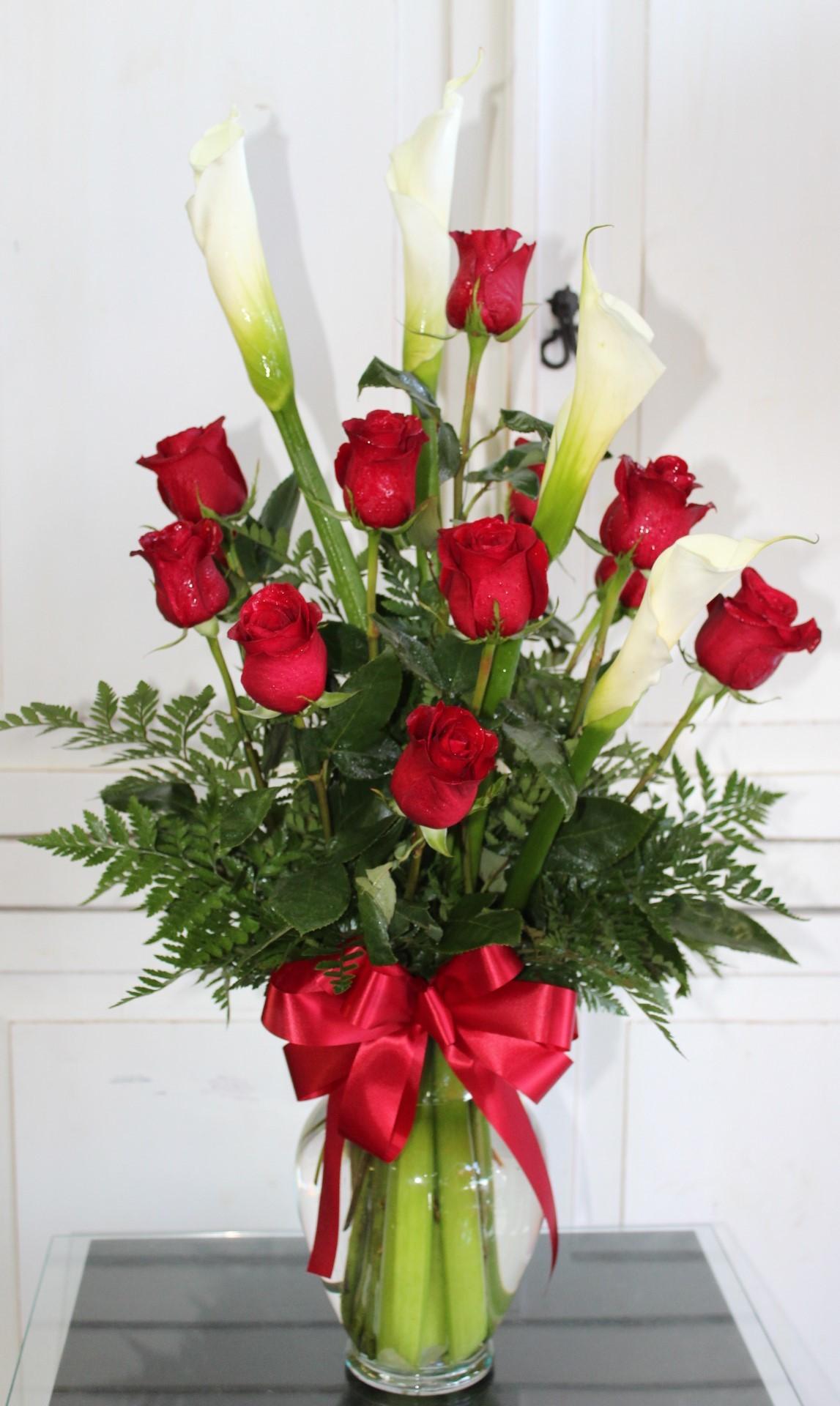 Classy Love.  GP--174.  $95.00