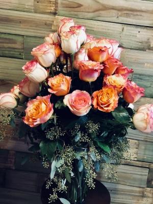 Esperanza Roses .GP-183. $279.99