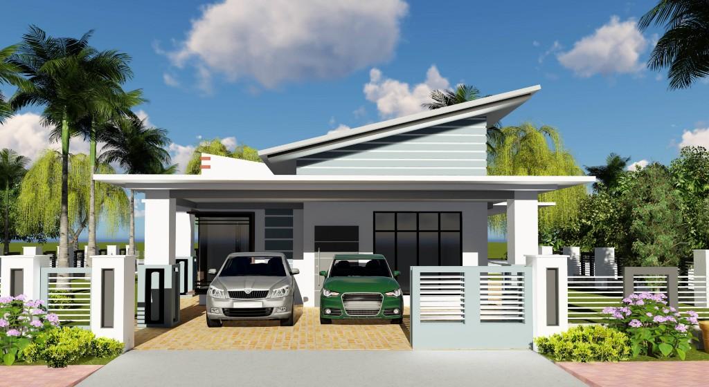landscape design architecture consultant firm