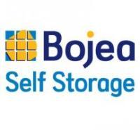 Bojea Self Storage