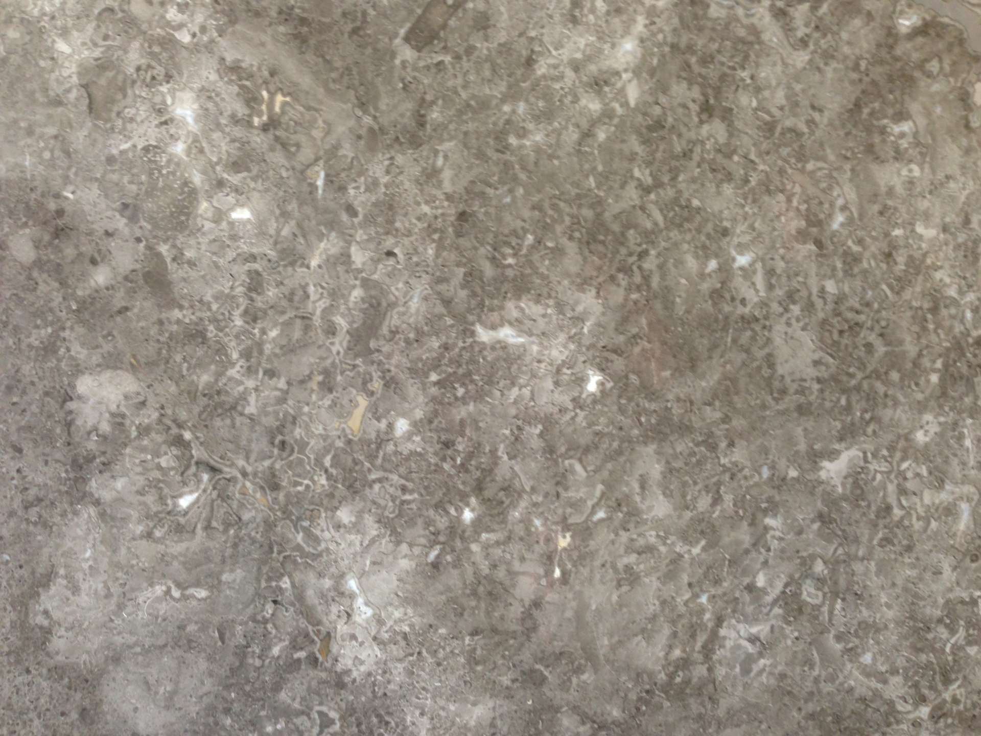 Onyx Grigio Marble 2cmClose up of Slab