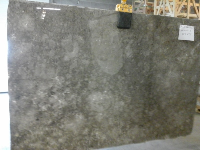 "Onyx Grigio Marble (2cm) 3/4"" Slab Polished (Inquire on availability)"