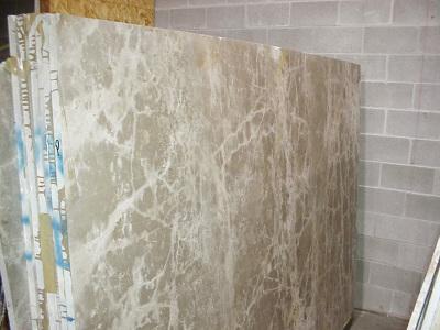 "Cedar Limestone 3/4"" & 1-1/4"" Slabs"