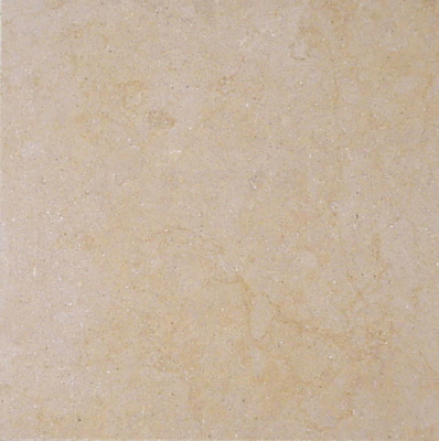 "Giallo Elena Limestone 16"" x 16"" Tile Honed"