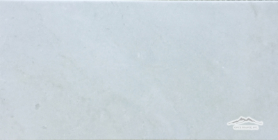 "Blue Bliss Marble 12"" x 24"" Tile Polished & Honed (Inquire on Availability)"