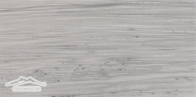 "Greige Elegant Marble 12"" x 24"" Tile: Polished & Honed"