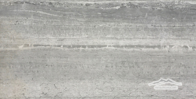 "Blue Stratta Limestone 12"" x 24"" Tile Honed"