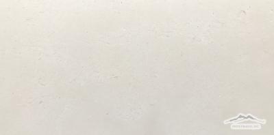 """Crema Lyon Limestone 12"""" x 24"""" Limestone"""