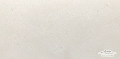 "Crema Lyon Limestone 12"" x 24"" x 1/2"" Tile Honed"