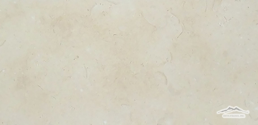 "Creama Orro Limestone 12"" x 24"" Tile Honed"