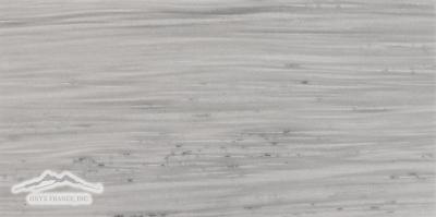 """Griege Elegant Marble 12"""" x 24"""" Polished"""