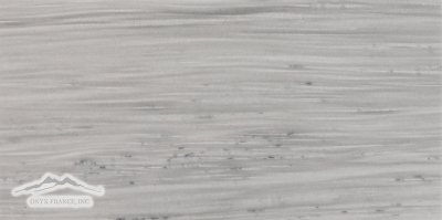 "Griege Elegant Marble 12"" x 24"" Polished & Honed"