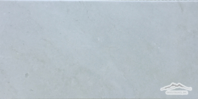 "Blue Bliss Marble 12"" x 24"" Polished & Honed"