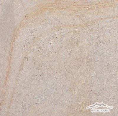 "Beaumaniere Limestone 12"" x 12"" Honed"