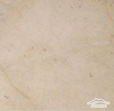 "Beauharnaise Limestone 12"" x 12"" Honed (limited inquire)"