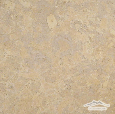 "Dore Royal Limestone 12"" x 12"" Honed"