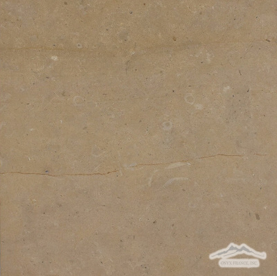 "Gold Lagoon (Lagos Gold) Limestone 12"" x 12"" Honed"