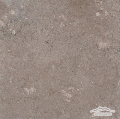 "New Gascogne Blue Limestone 12"" x 12"" Honed"