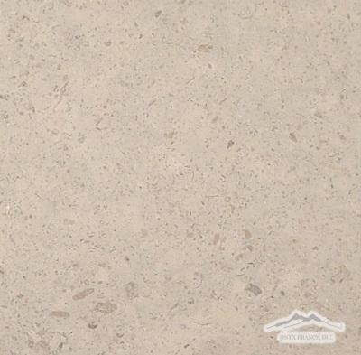 "Gascogne Beige Limestone 12"" x 12"" Tile Honed"