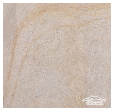 "Beaumaniere Limestone 12"" x 12"" Tile Honed"