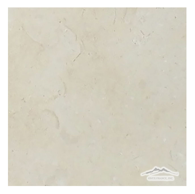 "Creama Orro Limestone 12"" x 12"" Tile Honed"