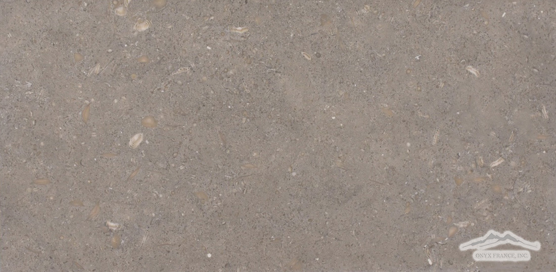 "Olive Green (Pistachio/ Sea Grass)  Limestone 12"" x 24"" Tile Honed"