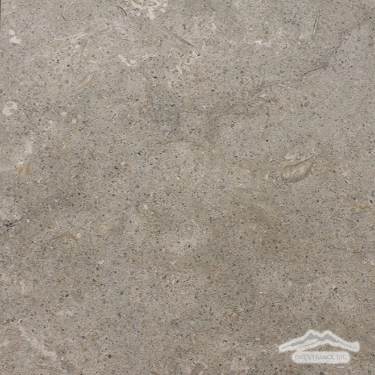 "Olive Green (Pistachio/ Sea Grass) Limestone 12"" x 12"" Tile Honed"