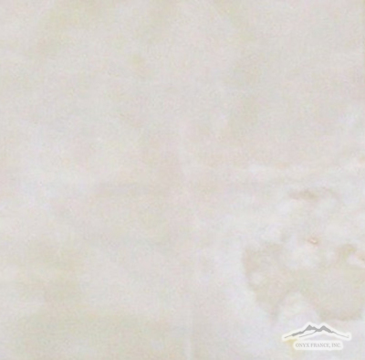 "White Persian Cloud PREMIUM SELECT  12"" x 12"" Tile Polished"