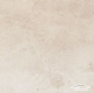 "Durango Travertine 12"" x 12"" Honed"