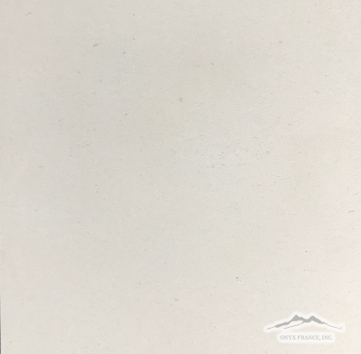 "Crema Lyon Limestone 16"" x 16"" Tile Honed"