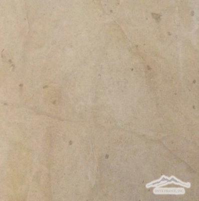 "Beauharnasie Limestone 16"" x 16"" Tile Honed"
