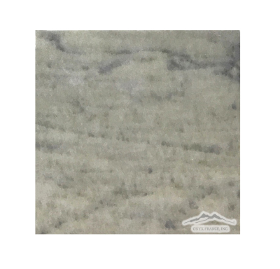 "Verde Laguna Marble 6"" x 6"" Honed"