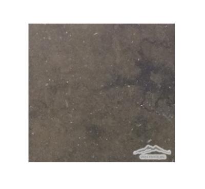 "Blue Elegant Limestone 6"" x 6"" Honed"