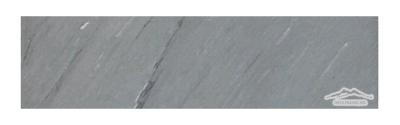 "Bardiglio (Medium Shade) Marble 3"" x 12"" Honed"