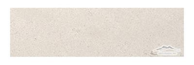 "Crema Lyon Limestone 3"" x 12"" Honed & Polished"