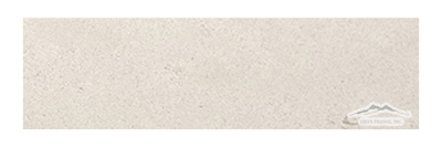 "Crema Lyon Limestone 3"" x 12"" Honed & Polished"