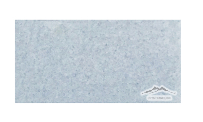 "Blue Celeste Quartzite 3"" x 6"" Tiles Polished"