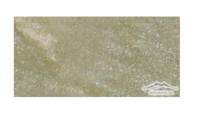 """Verde Laguna (Verde Luna) Marble 3"""" x 6"""" Honed & Polished"""