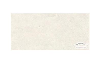 "Crema Lyon Limestone 3"" x 6"" Honed"