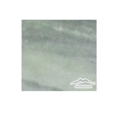 "Verde Laguna Marble 4"" x 4"" Polished"