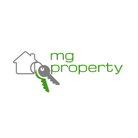 mg property management
