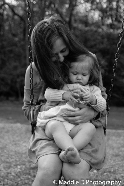 Family Portraits, Mother Daughter, Child, Family Photoshoot, Family Photography, Family Photography, Mommy and Me