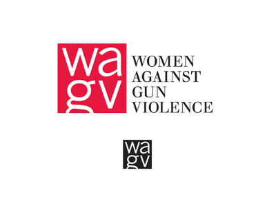 Women Against Gun Violence