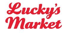 Find Buzzn Bee Raw Florida Honey at Lucky's