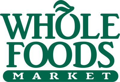 Find Buzzn Bee Raw Florida Honey at Whole Foods