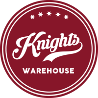 Knights Warehouse Logo